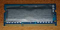 Hynix SODIMM DDR3L-1600 2GB (HMT425S6AFR6A-PB)-hmt425s6afr6a-pb.jpg