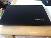Продам Lenovo Ideapad z500 (15.6)-photo5303287744811870749.jpg