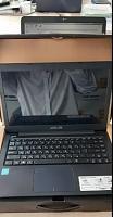 Ноутбук Asus EeeBook E402MA + мишка+коврик - 2000грн-w.jpg