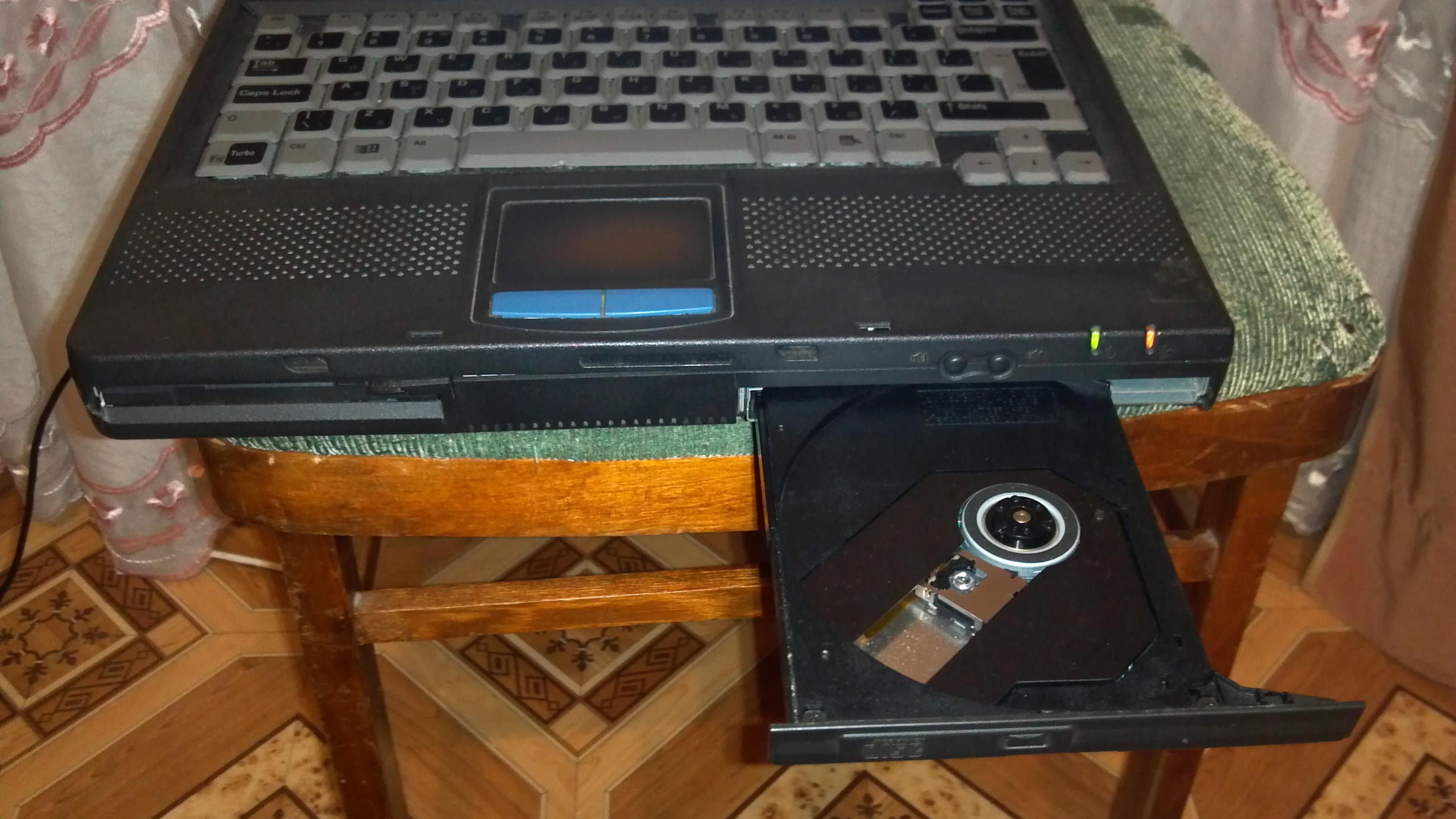 Fingerprint Scanner on Probook b - HP Support Community