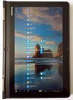 "Продам ""IBM"" Lenovo ThinkPad Yoga Core i5 4300U/SSD 180ГБ/сенсорный экран-0012.jpg"
