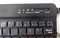 Беспроводная мини Клавиатура Bluetooth-klaviatura0004.jpg