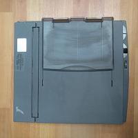 Продам принтер копир Шредер-photo_2020-10-28_15-33-17.jpg