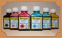 INK-mate(корея) для струйных МФУ и Принтеров фирмы EPSON-chernila-1.jpg