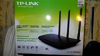 Wi-Fi Router TP-LINK TL-WR941ND v6 450 Мбит/с-wifi_router_marshrutizator_tp_link_tl_wr941nd_450m_802.11n_2.4ghz_4xlan_vpn_450_mbps_1448867199_.jpg