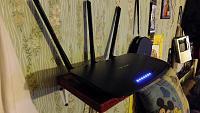 Wi-Fi Router TP-LINK TL-WR941ND v6 450 Мбит/с-wifi_router_marshrutizator_tp_link_tl_wr941nd_450m_802.11n_2.4ghz_4xlan_vpn_450_mbps_1448867214_.jpg