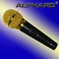DVD Плеер LG + karaoke + микрофон ALPHARD ET-52G-et-52g.jpg