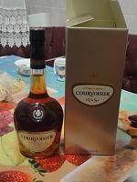 коньяк Courvoisier VS 0.7l Италия дешево!!!-dsc04514.jpg