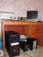 Фотографии компьютеров и рабочих мест пользователей-dsc01998.jpg