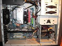 Фотографии компьютеров и рабочих мест пользователей-novye-foto-340.jpg