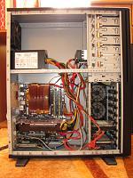 Фотографии компьютеров и рабочих мест пользователей-img_0008.jpg