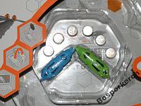 Игрушки в наличии в ассортименте (машинки на р/у, конструкторы, бакуганы и многое др.-2557419260_1.jpg