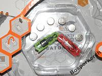 Игрушки в наличии в ассортименте (машинки на р/у, конструкторы, бакуганы и многое др.-2557419260_2.jpg