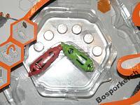 Игрушки в наличии в ассортименте (машинки на р/у, конструкторы, бакуганы и многое др.-2557419260_3.jpg