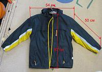 Куртка на мальчика 11-13 лет-img_1895.jpg