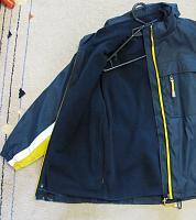 Куртка на мальчика 11-13 лет-img_1896.jpg