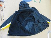 Куртка на мальчика 11-13 лет-img_1897.jpg
