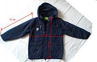 Куртка на мальчика 11-13 лет-20121001_1235-1-.jpg
