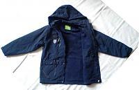 Куртка на мальчика 11-13 лет-20121001_1235-2-.jpg