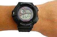 Часы Casio G-Shock G-9300-1DR, Оригинал, На солнечных батареях!!-2_1.jpg