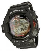 Часы Casio G-Shock G-9300-1DR, Оригинал, На солнечных батареях!!-1_1.jpg