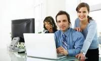 Скачай программу и зарабатывай на этом от 1000 евро в месяц<br />  http://cointellect.ee/?code=80427d12