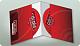 Компания CD-COLA предлагает производство, тиражирование, запись и печать компакт дисков CD, DVD и Blu-Ray промышленным методом или способом заводского штампа.  Мы можем предложить...