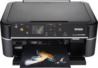 Ремонт и обслуживание принтеров и мфу фирмы epson